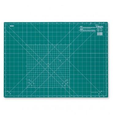Base de Corte Manta Olfa CM A3 30x45cm