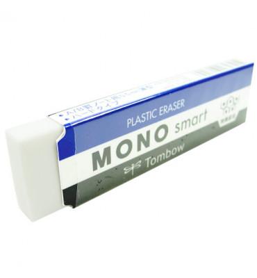 Borracha Mono Tombow Smart Plástica