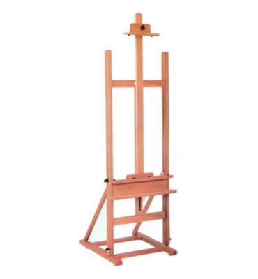 Cavalete de Pintura Trident Compacto 12221