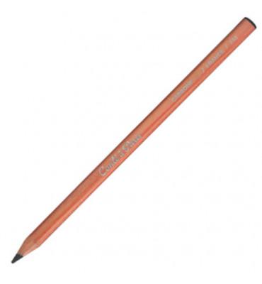 Lápis Conté Crayon Carbone 2H