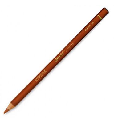 Lápis Conté Crayon Sanguine