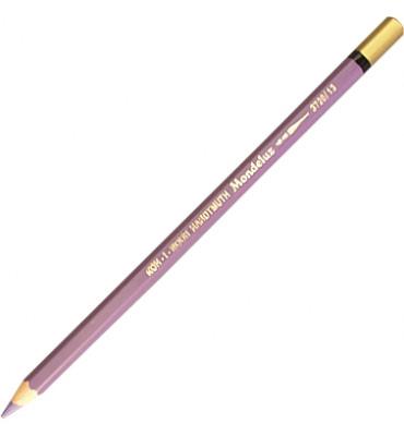 Lápis  de Cor Aquarelável Mondeluz 13 Violet