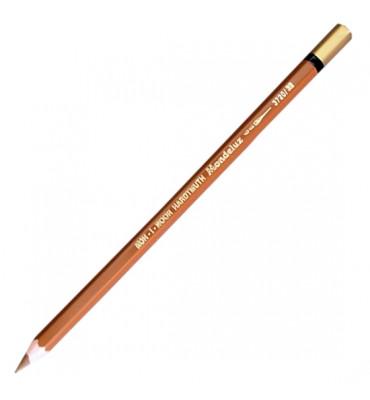 Lápis  de Cor Aquarelável Mondeluz 32 Brown