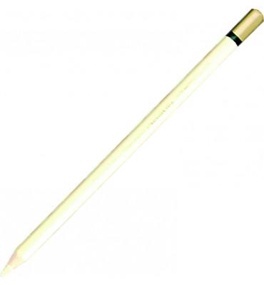Lápis  de Cor Aquarelável Mondeluz 41 Cream