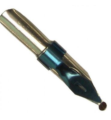 Pena Para Caligrafia 400 2,50mm