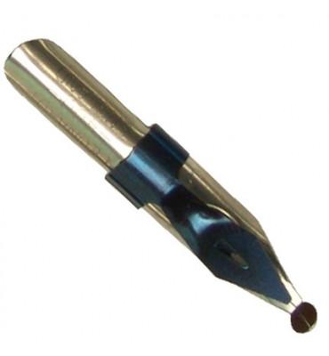 Pena Para Caligrafia 400 3,00mm