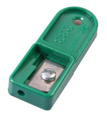 Apontador Para Minas de 2.0mm Kum