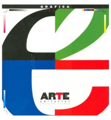 Livro de Arte Editorial