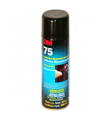 Cola Spray 3M 75 300ml