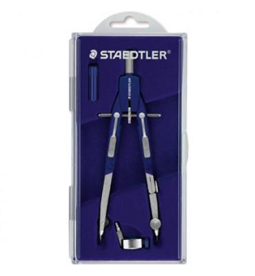 Compasso Staedtler de Precisão 552 01