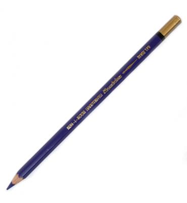 Lápis  de Cor Aquarelável Mondeluz 179 Blue Violet