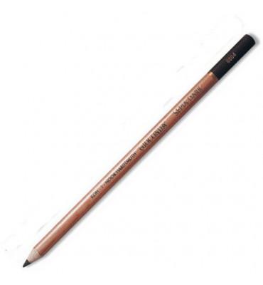Lápis Crayon Koh-I-Noor Sépia Escura