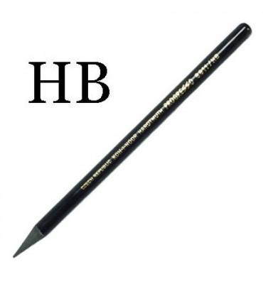 Lápis Integral Para Desenho HB