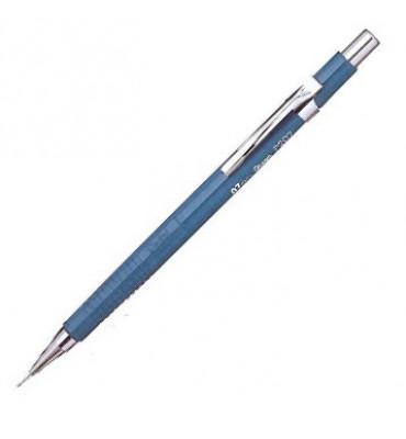 Lapiseira Pentel 0.7 mm P207 C Azul