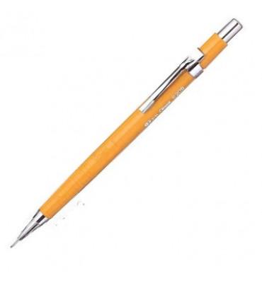 Lapiseira Pentel 0.9 mm P209 G Amarela
