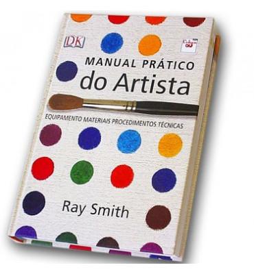 Manual Prático do Artista