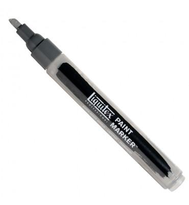 Marcador Paint Marker Liquitex Neutral Grey 5599 4mm