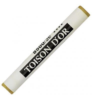 Pastel Seco Toison D'or 39 Olive Green Light
