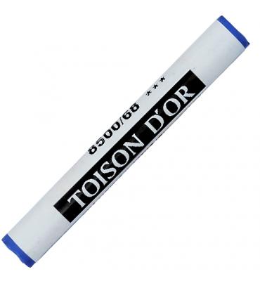 Pastel Seco Toison D'or 68 Cobalt Blue