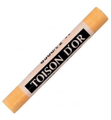 Pastel Seco Toison D'or 92 Cadmium Orange Light