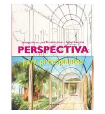 Perspectiva Para Principiantes