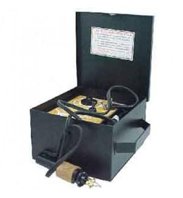 Pirógrafo Palante Profissional PM 13