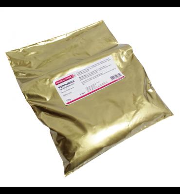 Purpurina Metálica 1kg Ouro Vivo Cromacolor
