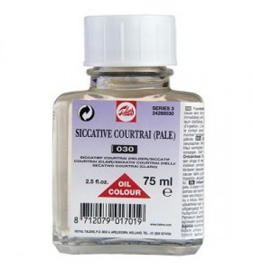 Secante de Courtrai Talens 75ml