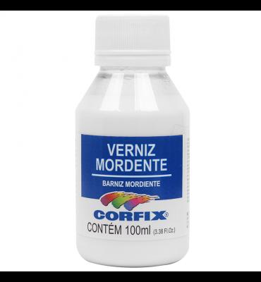 Verniz Mordente Corfix 100ml