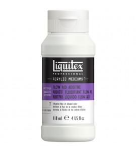Aditivo Fluidificador Liquitex 118ml