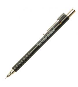 Lapiseira Koh-I-Noor  Profissional 0.5mm Preta 5038