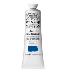 Tinta Óleo Artist 37ml S4 Indanthrene Blue 321 Winsor & Newton