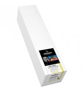 Arches® Velin Museum Rag 250g/m² Rolo de 1,118 X 15,24m