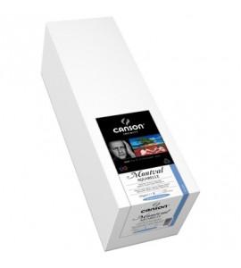 Montval Para Impressão Rolo 0,610 X 15,24m