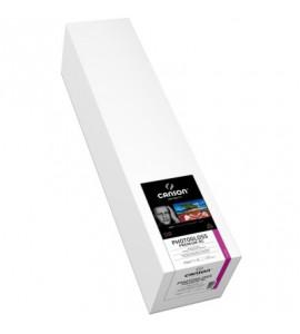 PhotoGloss Premium RC 270g/m² Rolo de 1,11 X 30m