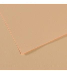 Papel Mi-Teintes Canson 350 Rosê 50x65cm
