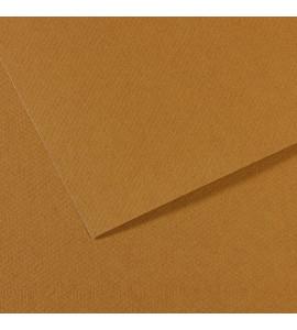 Papel Mi-Teintes Canson 336 Areia 50x65cm