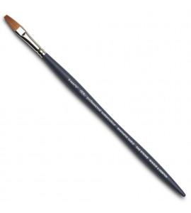 Pincel Watercolor Winsor & Newton One Stroke 1/4 Prof