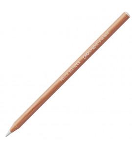 Lápis Caran d'Ache Blender One