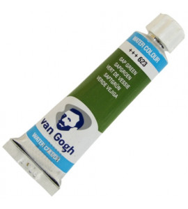 Aquarela Talens Van Gogh 620 10ml