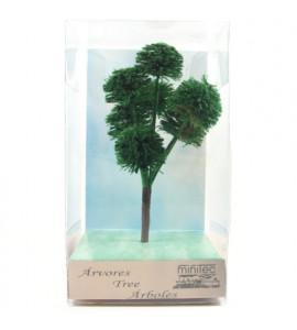 Árvore para Maquete 776 Minitec 01 Peça