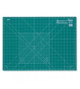 Base de Corte Manta Olfa CM A1 60x90cm