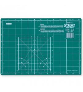 Base de Corte Manta Olfa CM A4 20x30cm
