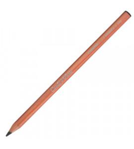 Lápis Conté Crayon Carbone B