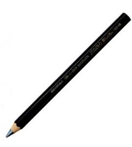 Lápis Koh-I-Noor Jumbo Black Star 4B
