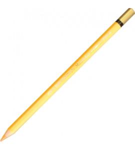 Lápis  de Cor Aquarelável Mondeluz 46 Dark Orange