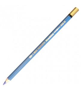 Lápis  de Cor Aquarelável Mondeluz 54 Cobalt Dark