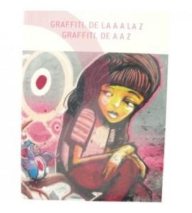 Graffiti - De A a Z