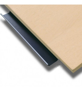 Porta Objeto Para Mesa de Desenho Trident PO 45cm