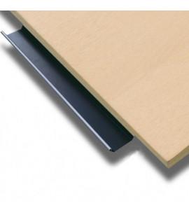 Porta Objeto Para Mesa de Desenho Trident PO 30cm